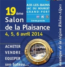 Salon Aix